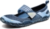 Speedo Shore Cruiser Strap Water Shoes Female