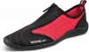Speedo Zipwalker 3.0 Water Shoes Female
