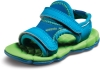 Speedo Infant Grunion Sandals