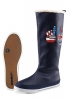 Speedo Boom Boots Female