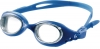 Speedo Supra Jr. Swim Goggles