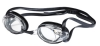 Speedo Jr. Vanquisher Optical Swim Goggles