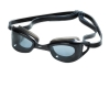 Speedo Air Seal Tri Swim Goggles