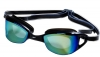 Speedo Air Seal Tri Mirrored Swim Goggles