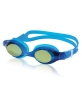 Speedo Skoogles Mirrored Kids Swim Goggles Clearance