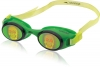Speedo Holowonders Kids Swim Goggles Clearance