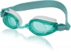 Speedo Hydracomfort Swim Goggles