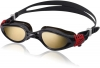 Speedo Offshore Mirrored Swim Goggles