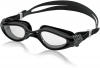 Speedo Offshore Swim Goggles