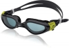 Speedo Jr Offshore Swim Goggles