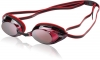 Speedo Vanquisher 2.0 Mirrored Swim Goggles V2