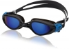 Speedo Jr Offshore Mirrored Goggles