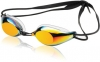 Speedo Liquid Storm Mirrored Goggles