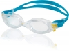 Speedo Baja Jr Swim Goggles