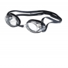 Speedo Vanquisher Optical Swim Goggles