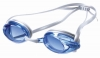 Speedo Jr. Vanquisher Swim Goggles
