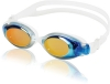Speedo Hydrosity Mirrored Swim Goggles