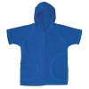 i play Zip-up Hoodie Coverup
