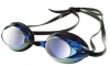 Speedo Vanquisher Plus Swim Goggles