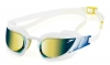 Speedo FastSkin3 Super Elite Mirrored Goggles