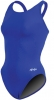 Dolfin Solid Xtra Life Lycra HP Back Female