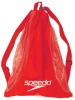 Speedo Deluxe Equipment Bag