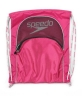 Speedo Team Drawstring Bag