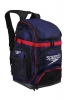 Speedo Americana Pro Backpack