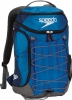 Speedo Quantum Backpack 25L