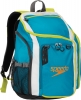 Speedo The One Backpack 25L