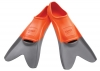 Speedo Split Training Fins