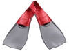 Speedo Rubber Swim Fins