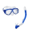 Speedo Jr. Recreational Mask/Snorkel Set
