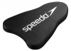 Speedo Jr Competition II Kickboard