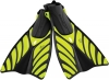 Speedo Hydroflight Fins