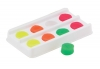 Speedo Kids Silicone Ear Plugs