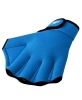 Speedo Fitness Glove
