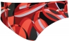 Dolfin Domino Chloroban Print Brief Male