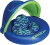 Speedo Fabric Baby Cruiser with Canopy