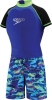 Speedo UV Polywog Suit Kids