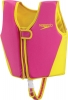 Speedo Kids Classic Swim Vest