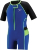 Speedo UV Thermal Suit Kids