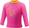 Speedo UV Long Sleeve Sun Shirt