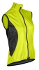 Sugoi Shift Bike Vest Female