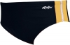 Dolfin Traditional Team Panel Racer Male