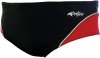 Dolfin Xtra Life Lycra Team Panel Racer Male