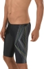 Speedo Linear Lines PowerFLEX Eco Jammer Male