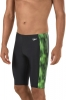 Speedo Reflecting Lights PowerFLEX Eco Jammer Male