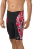 Speedo Race Space PowerPLUS Jammer Male