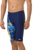 Speedo Laser Sticks PowerFLEX Eco Jammer Male